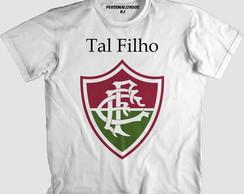 c3a8205f60 Camisa os Melhores São Tricolores