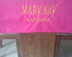 Kit consultora Mary Kay e outras