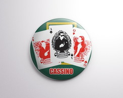 Botton - Cassino