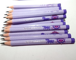 mini lapis princesa sofia