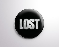 Botton - Lost