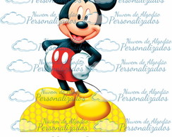 Display Grande - Mickey