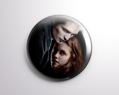 Bottons Crepusculo- Button Boton