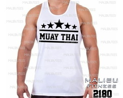 Regata muay thai five stars