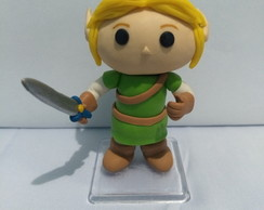 Link - Legend Of Zelda
