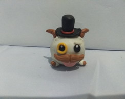 Poro - League Of Legend