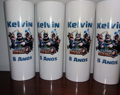 kit 70 copos long drink personalizados