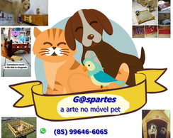 moveis pet