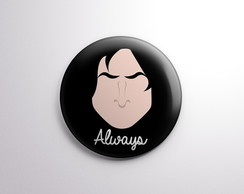 Botton Snape