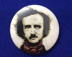 Botton Edgar Allan Poe