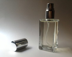 Perfume Ego Essences 10 60ml - Insp Acqua di Giò, Armani