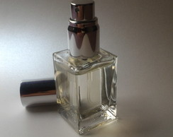 Perfume Ego Essences 10 30ml - Insp Acqua di Giò, Armani