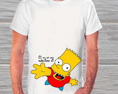 Bart Simpsons 204