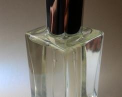 ... Perfume Ego Essences 11 60ml - Insp Acqua di Gioia, Armani c23ca67695