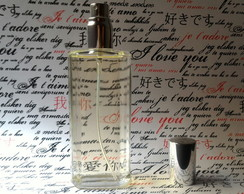 Perfume Ego Essences 16 110ml -Insp J'Adore, Dior