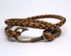Pulseira Oliver Brown