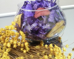 Pot pourri 200gr