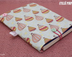 Book Sleeve