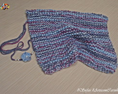 Layer + Headband Newborn
