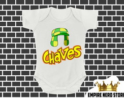 Body Chaves