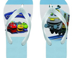 Chinelo Chuggington