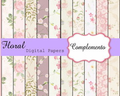 Papel Digital Complemento