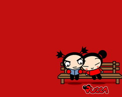 Painel 1,50x1 Pucca