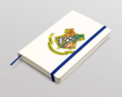 Sketchbook Hogwarts School