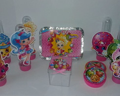 Kit shopkins