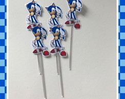Toppers Sonic
