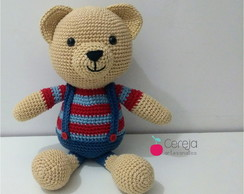 Urso Ted