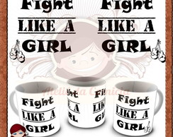 Caneca Girl Power 03