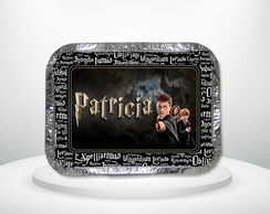 Marmita Harry Potter 250g