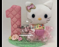 Topo HELLO KITTY