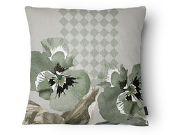 ALMOFADA HOME FLOWER - ESTAMPA 10