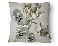 ALMOFADA HOME FLOWER - ESTAMPA 19