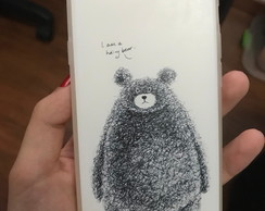 Case Urso iPhone
