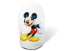 Peso de porta mickey mouse - Disney