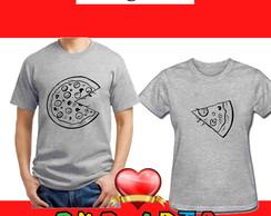 ... kit camisetas casal de namorados. 90f297d6a5139