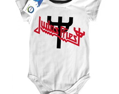 Body Infantil Judas Priest
