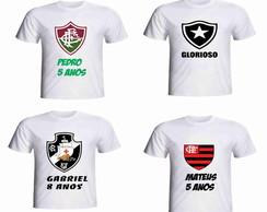 Display Camisa Futebol  a07bd4a5481d6