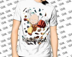 Camiseta ONE PUNCH MAN #3