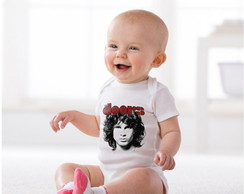 Body Infantil The Doors