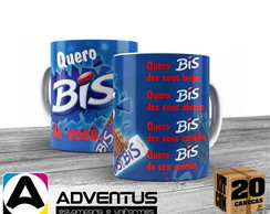 Caneca Personalizada | Kit c/20 | Adventus Estamparia