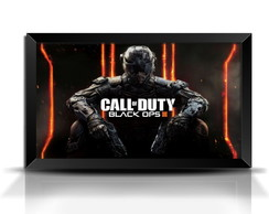 Quadro/Poster Game CoD - Black Ops 3- GG003