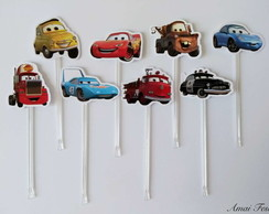 Toppers Cars