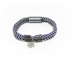 PULSEIRA NAVY SEASIDE
