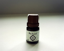 Óleo Essencial Chocolate 10 ml