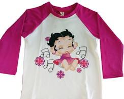 46488e49561e5 Camisa Infantil com Protecao Uv 50   Elo7