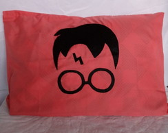 fronha harry potter